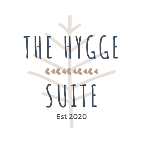 The Hygge Suite